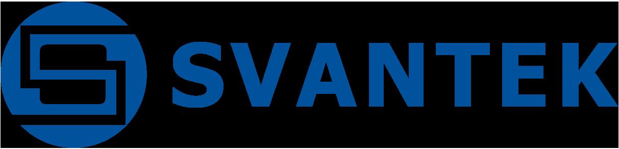 logo_svan