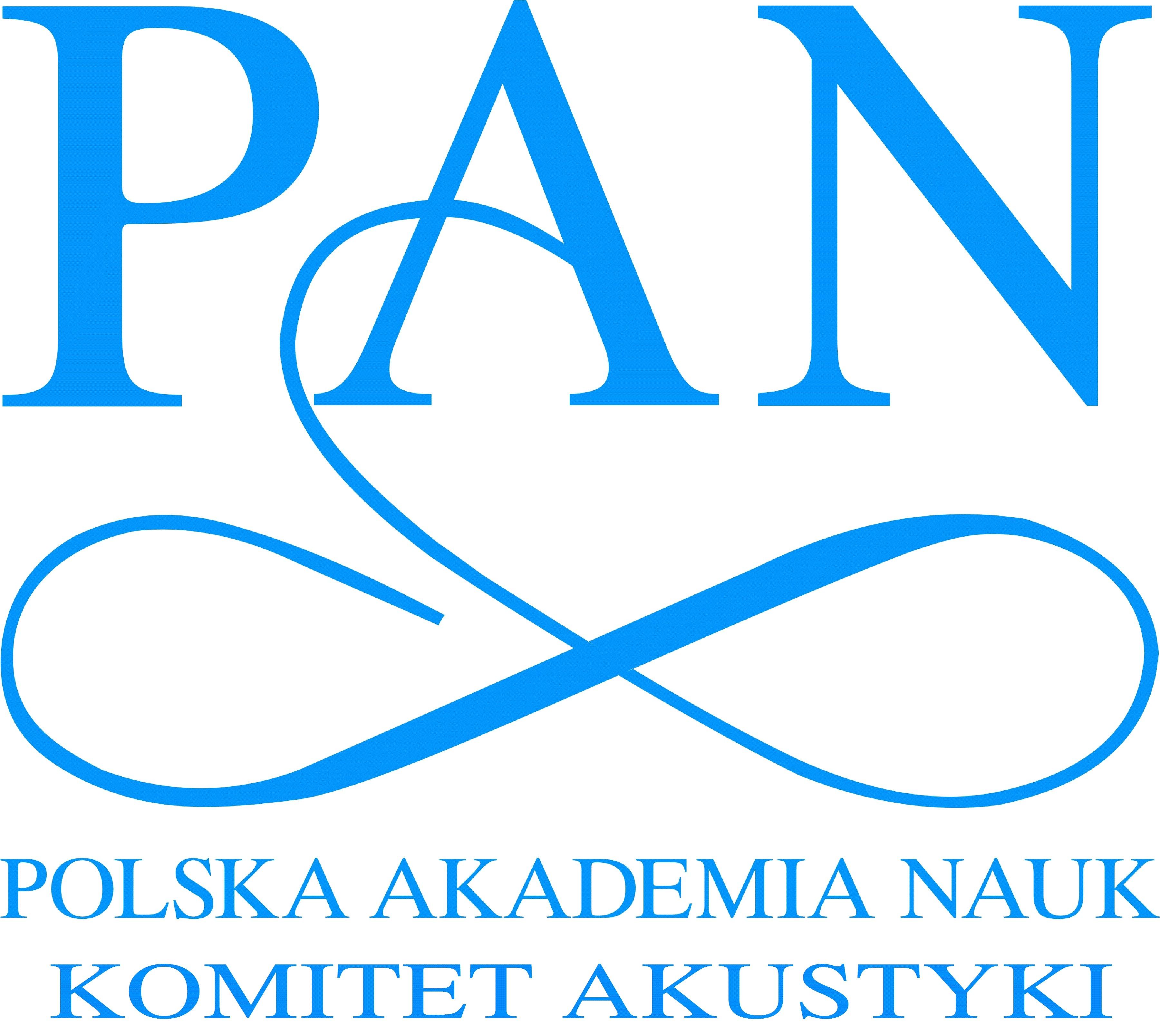 logo-komitetu-akustyki-pan