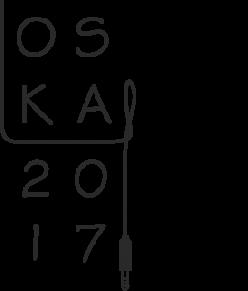 cropped-Oskateczne-1.png
